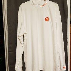 Clemson Colosseum shirt size XXL